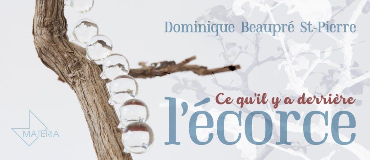Bandeau-Ecorce