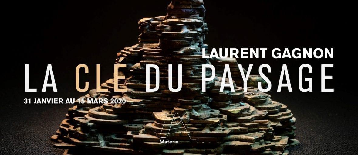 MATERIA-FB-Laurent_Gagnon