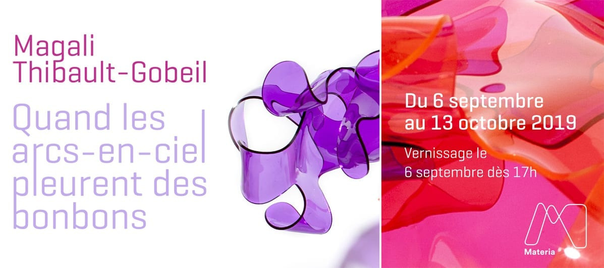 Magali Thibault-Gobeil