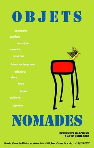 2002 04 ObjetsNomades