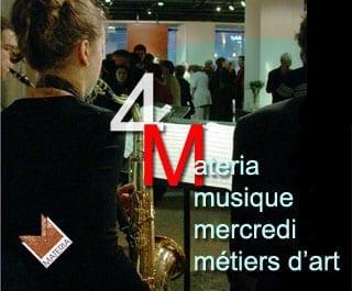2004 2005 MidisConcerts 4M