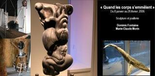 2006 01 QuandLesCorpsSEmmelent
