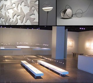 2007 02 CeramiqueActuelle