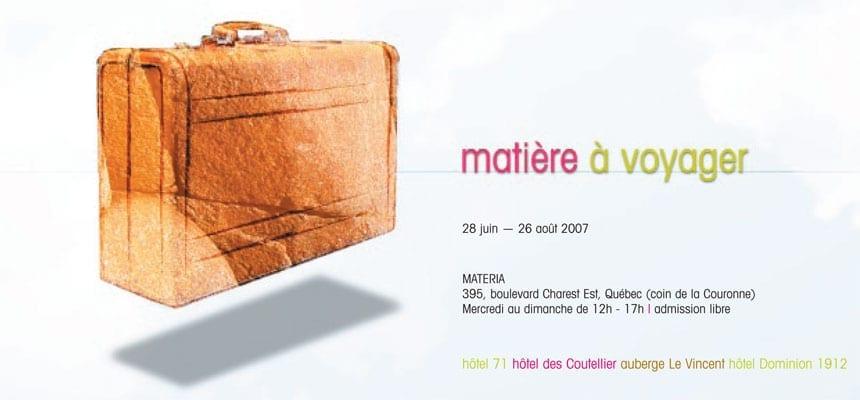 2007-06_MatiereAVoyager_carton