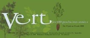 2008-06_Vert