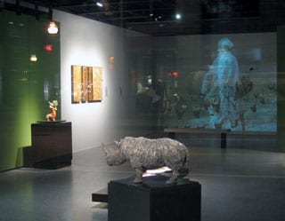 2008 06 Vert1