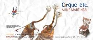 2008-10_CirqueETC