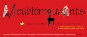 2009-09_Meublemouvants