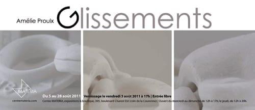 2011-08_Glissements
