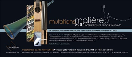 2011-09_MutationMatiereSon