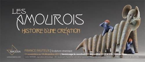 2011-11_LesAmourois