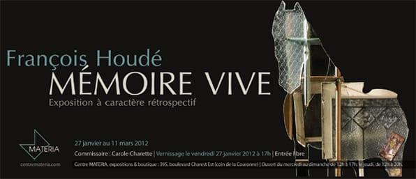 2012-01_MemoireVive