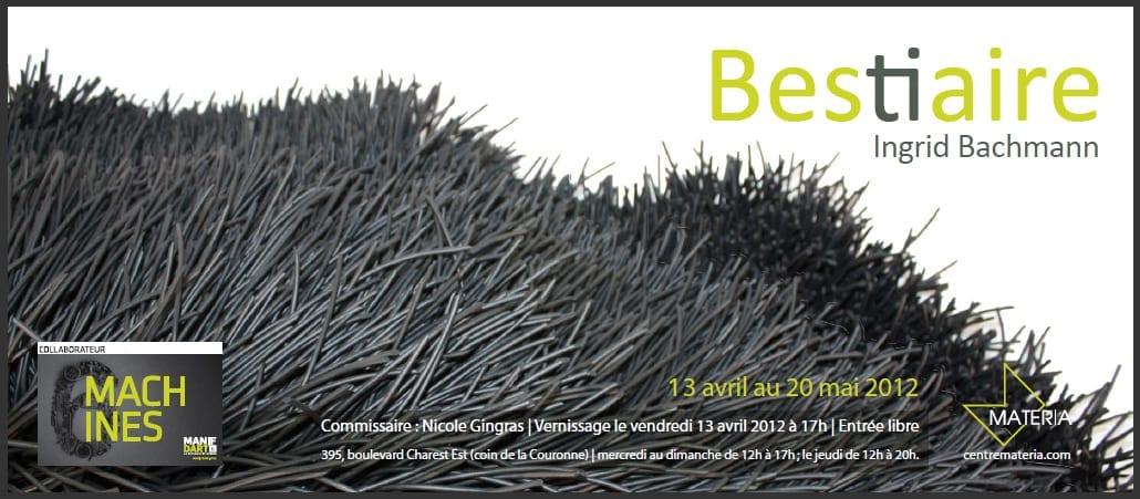 2012-04_Bestiaire