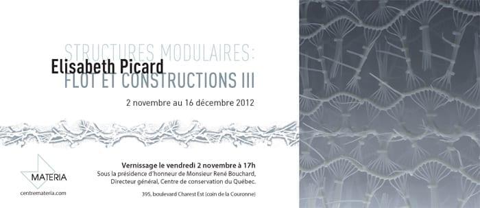2012-11_StructuresModulaires