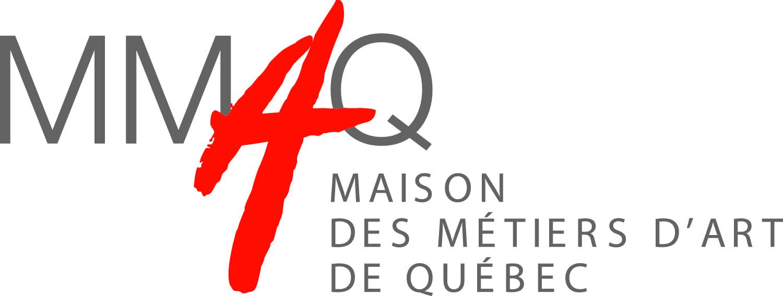 mmaqb424