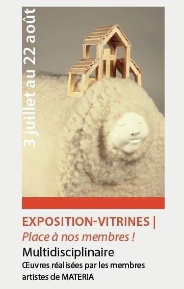 2012-07_Vitrine-NosMembres