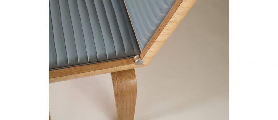 chaise-table_1