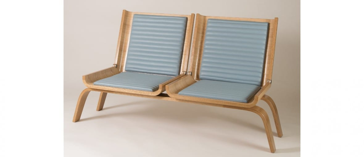 chaise-table_2