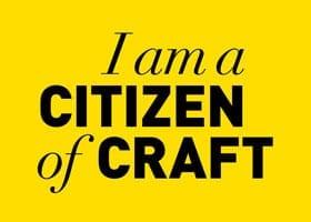 ANoter_CitizensOfCraft