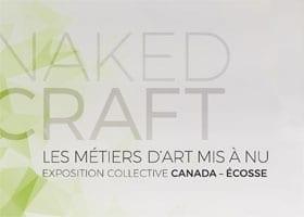 NakedCraft A Noter