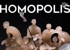 Homopolis ANoter