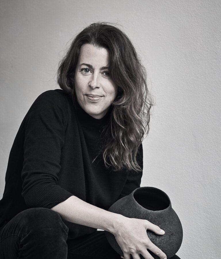 Mélina Schoenborn